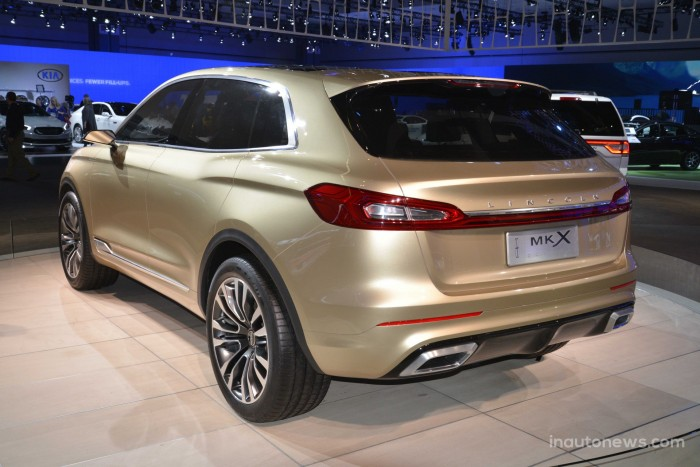 Lincoln-MKX-02