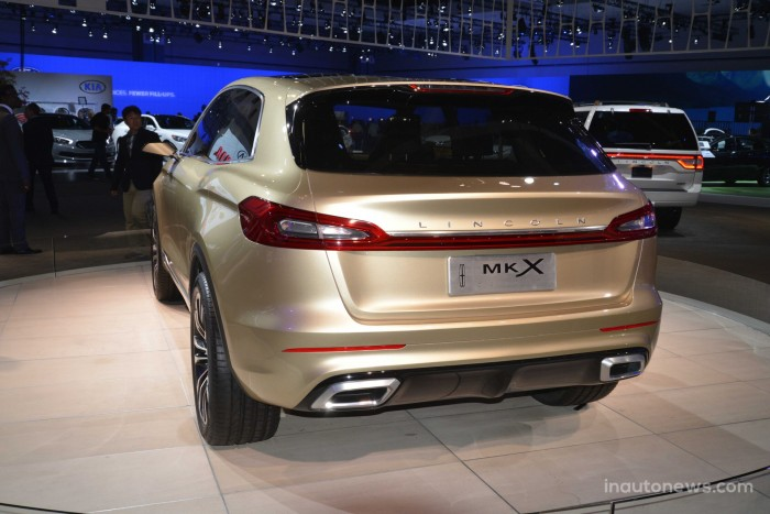 Lincoln-MKX-03