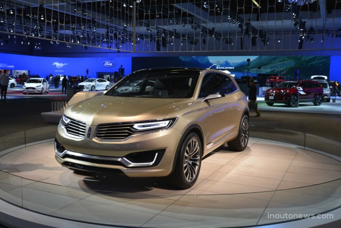 Lincoln-MKX-04