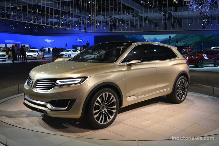Lincoln-MKX-05
