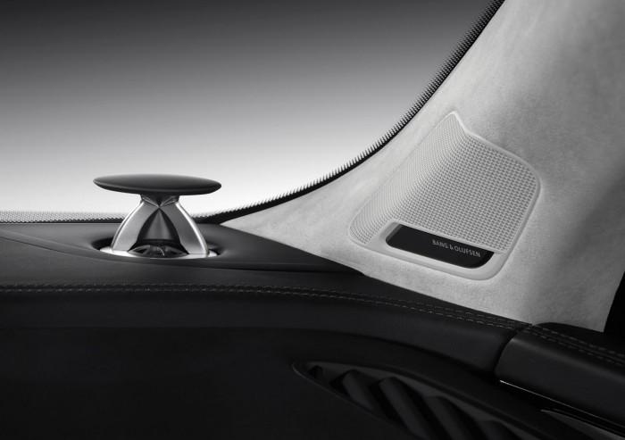 Audi-Q7-lux