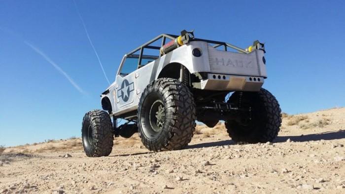 Jeep-Wrangler-Hauk-Designs-2