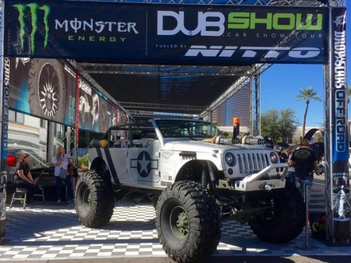 Jeep-Wrangler-Hauk-Designs-3