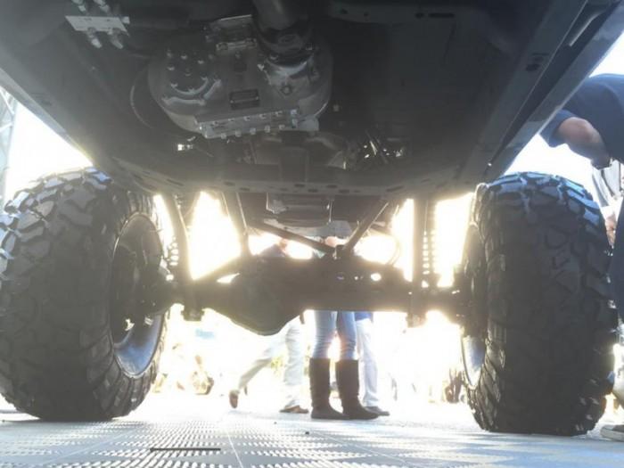 Jeep-Wrangler-Hauk-Designs-4