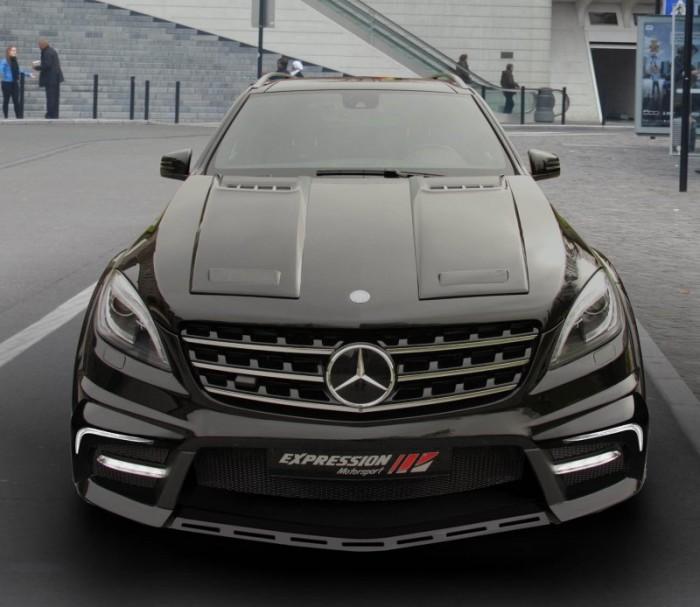 Mercedes-Benz-ML-Expression-Motorsport-2
