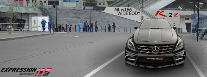Mercedes-Benz-ML-Expression-Motorsport-4