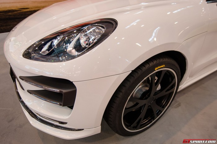 techart-macan-5
