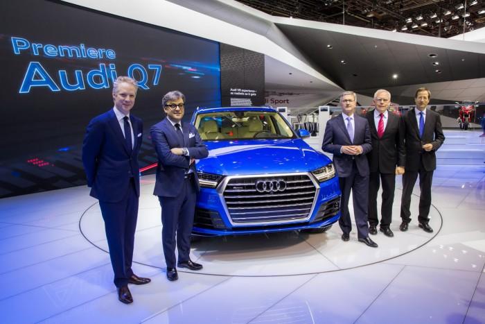 2016-Audi-Q7-22