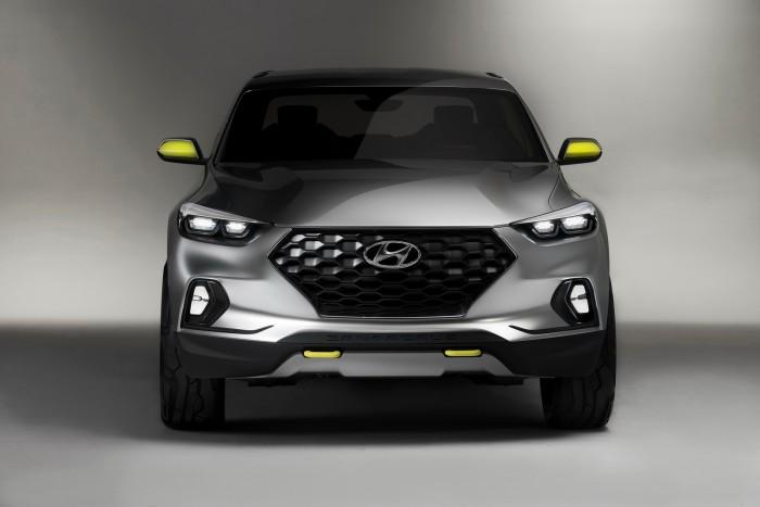 Hyundai-Santa-Cruz-Crossover-Truck-Concept-1