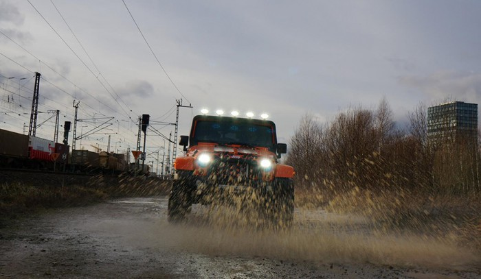 Jeep-Wrangler-Geiger-Cars-2