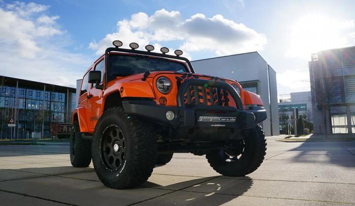 Jeep-Wrangler-Geiger-Cars-3