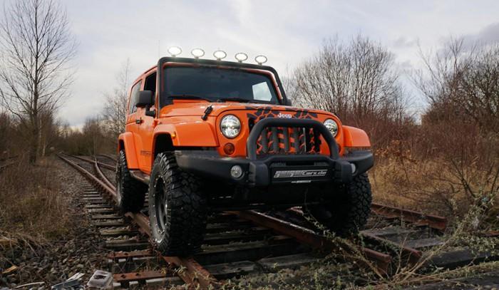 Jeep-Wrangler-Geiger-Cars-4