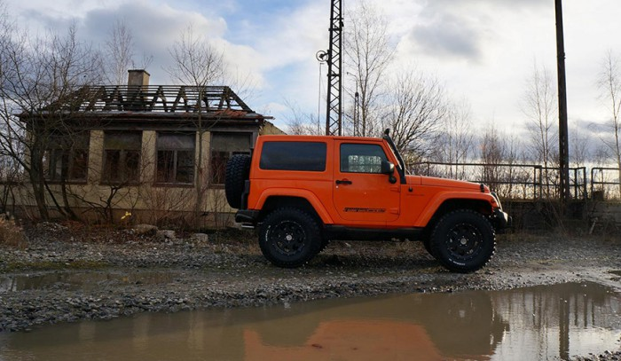 Jeep-Wrangler-Geiger-Cars-5