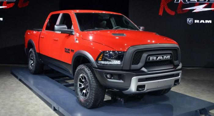 RAM-500