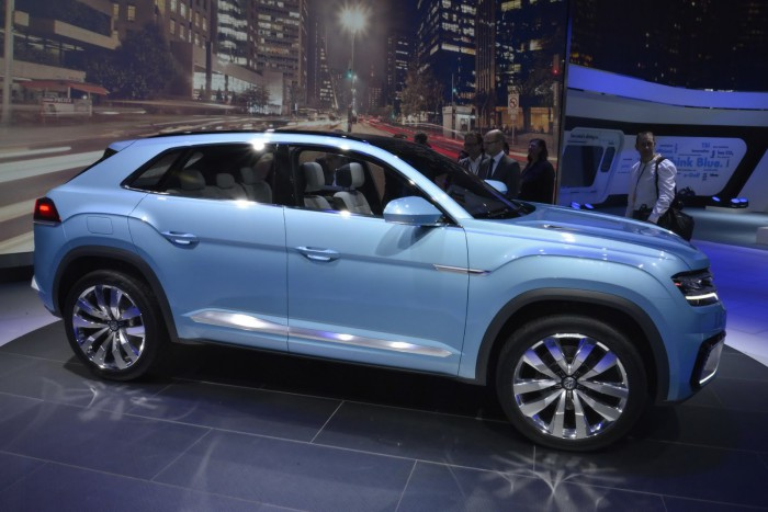 VW-GTE-Cross-6
