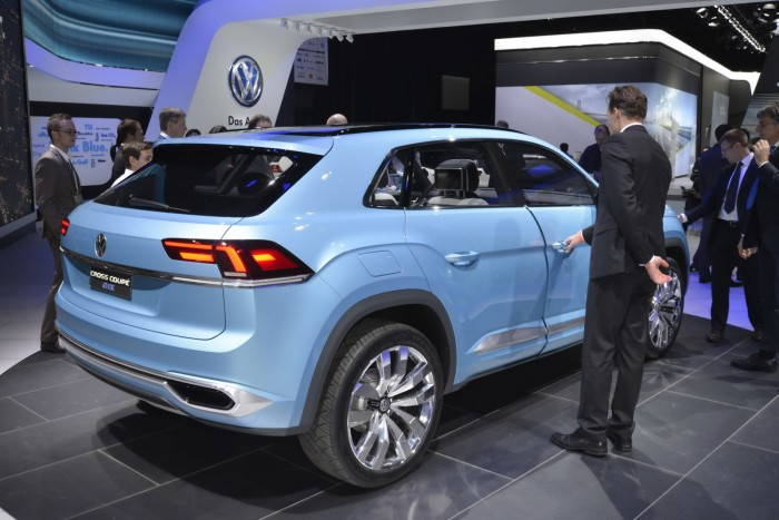 VW-GTE-Cross-7