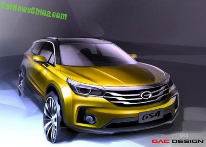 trumpchi-gs4-china-1-10a-660x471