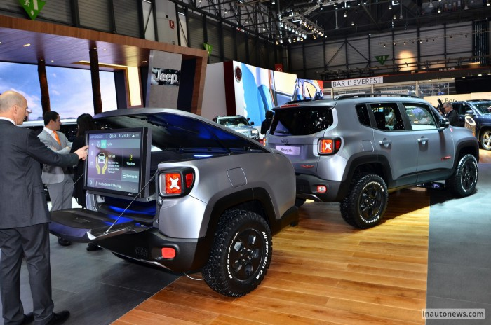 Jeep-Renegade-Hard-Steel-Concept-03