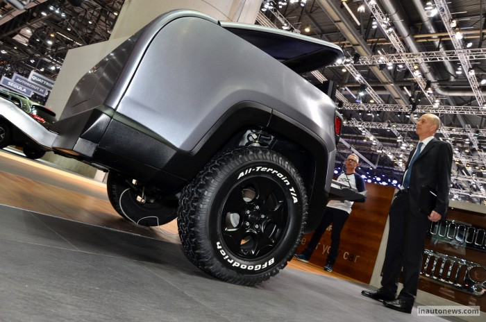 Jeep-Renegade-Hard-Steel-Concept-07