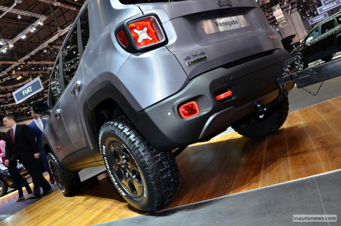Jeep-Renegade-Hard-Steel-Concept-09