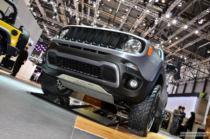 Jeep-Renegade-Hard-Steel-Concept-11