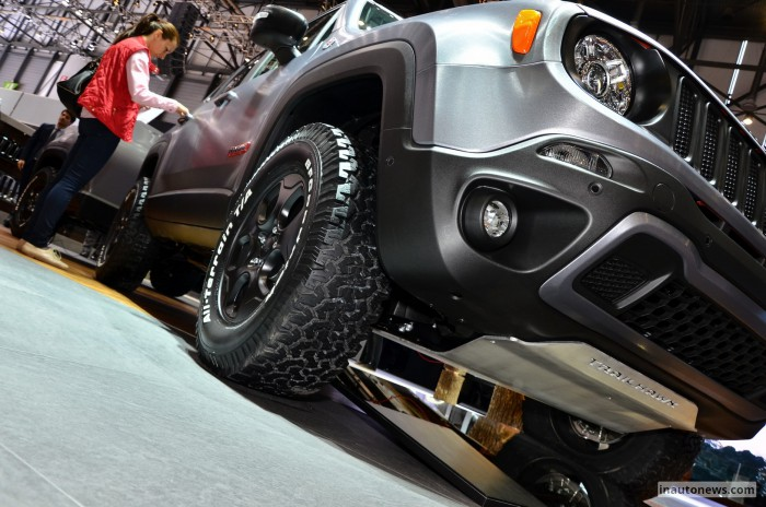Jeep-Renegade-Hard-Steel-Concept-13
