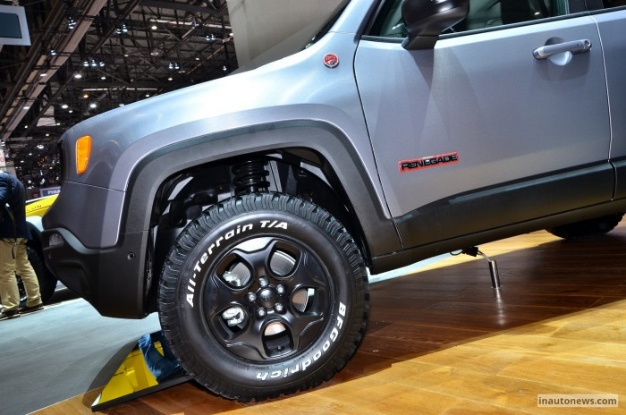Jeep-Renegade-Hard-Steel-Concept-17