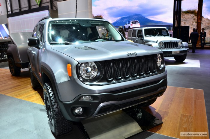 Jeep-Renegade-Hard-Steel-Concept-20
