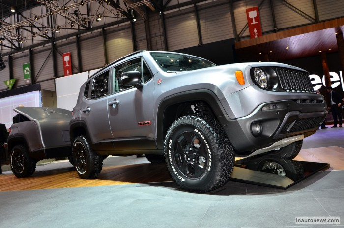 Jeep-Renegade-Hard-Steel-Concept-21