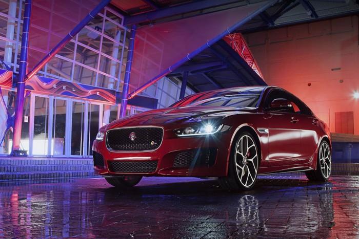 foto-jaguar-xe