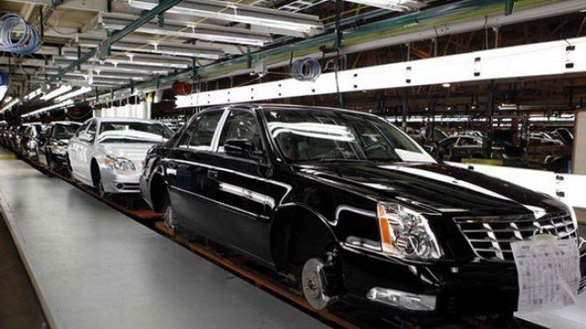 gm-cars-production-line