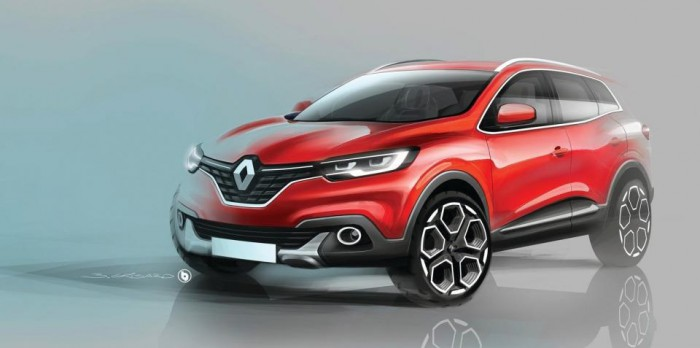renault_new_suv_sketch