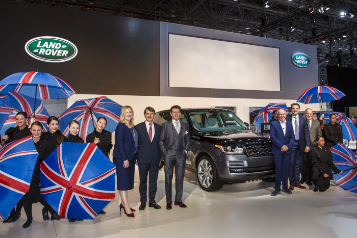2016-Range-Rover-SVAutobiography-5