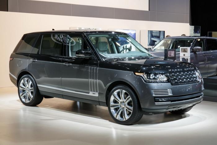 2016-Range-Rover-SVAutobiography-6