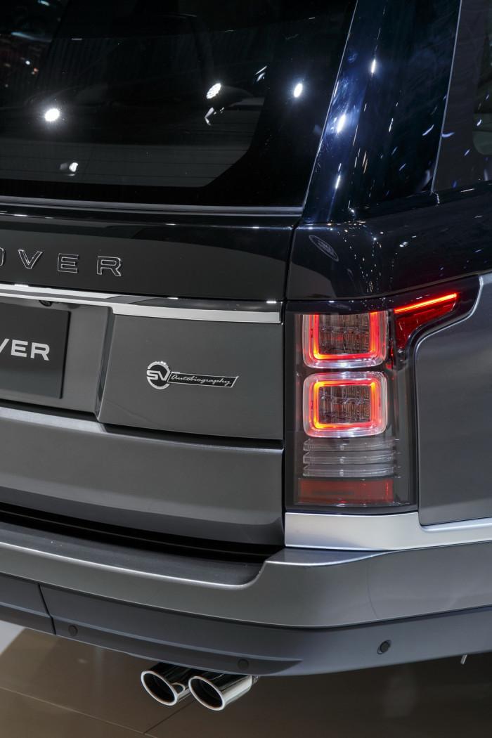 2016-Range-Rover-SVAutobiography-9