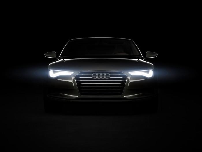 Audi_Sportb
