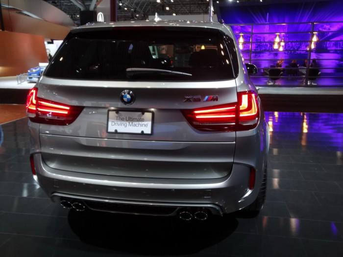 BMW-X5-xDrive40e-4