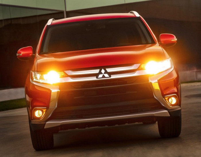 Larger-Mitsubishi-crossover-planned