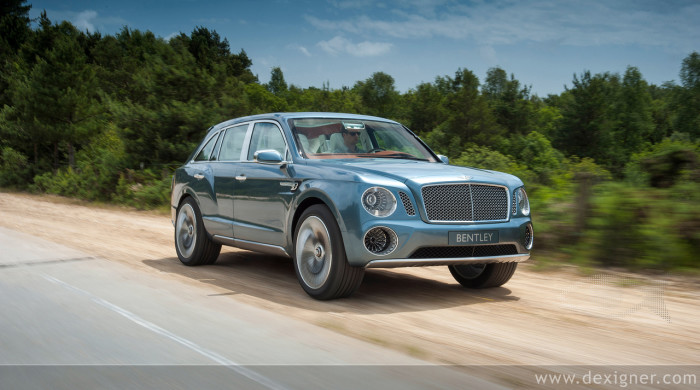 Bentley-Bentayga-2