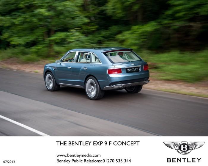 Bentley-Bentayga-7