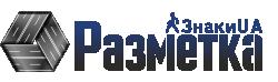 razmetkaua.net