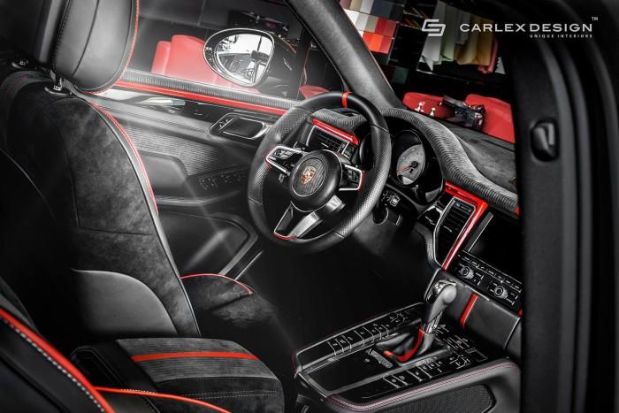 carlex-macan-interior-9