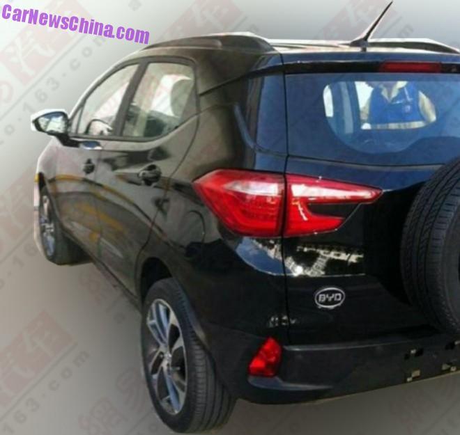 byd-yuan-china-spy-2-660x625