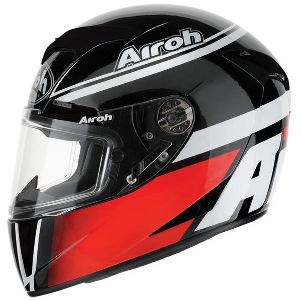 Airoh-GP-Racer