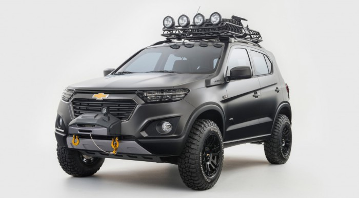 Chevrolet-Niva-1