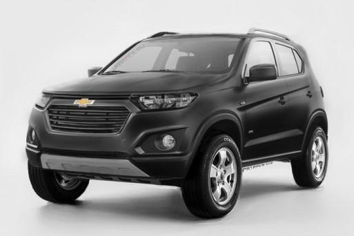 Chevrolet-Niva-2