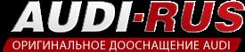 audi-rus.ru/a3-8v