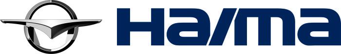 haima logo