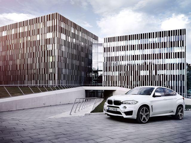 BMW-X6-M-by-AC-Schnitzer-1