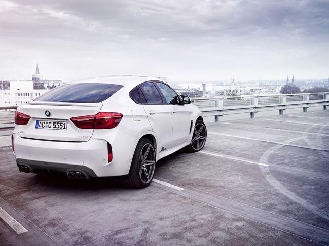 BMW-X6-M-by-AC-Schnitzer-3